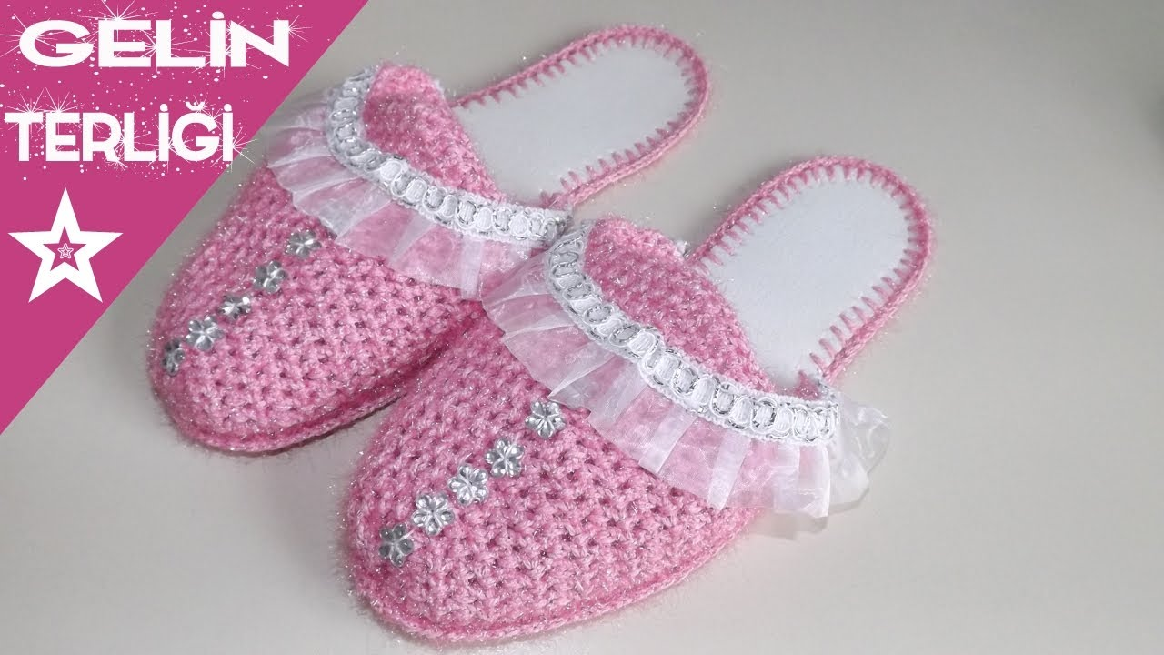 Do You Have Slippers From Your Old Pennies?